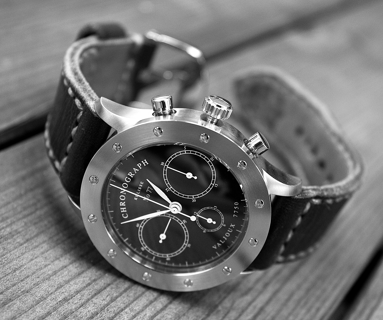 this review pro seadiver worn wound watches schauer watch seatime stowa prodiver post images from