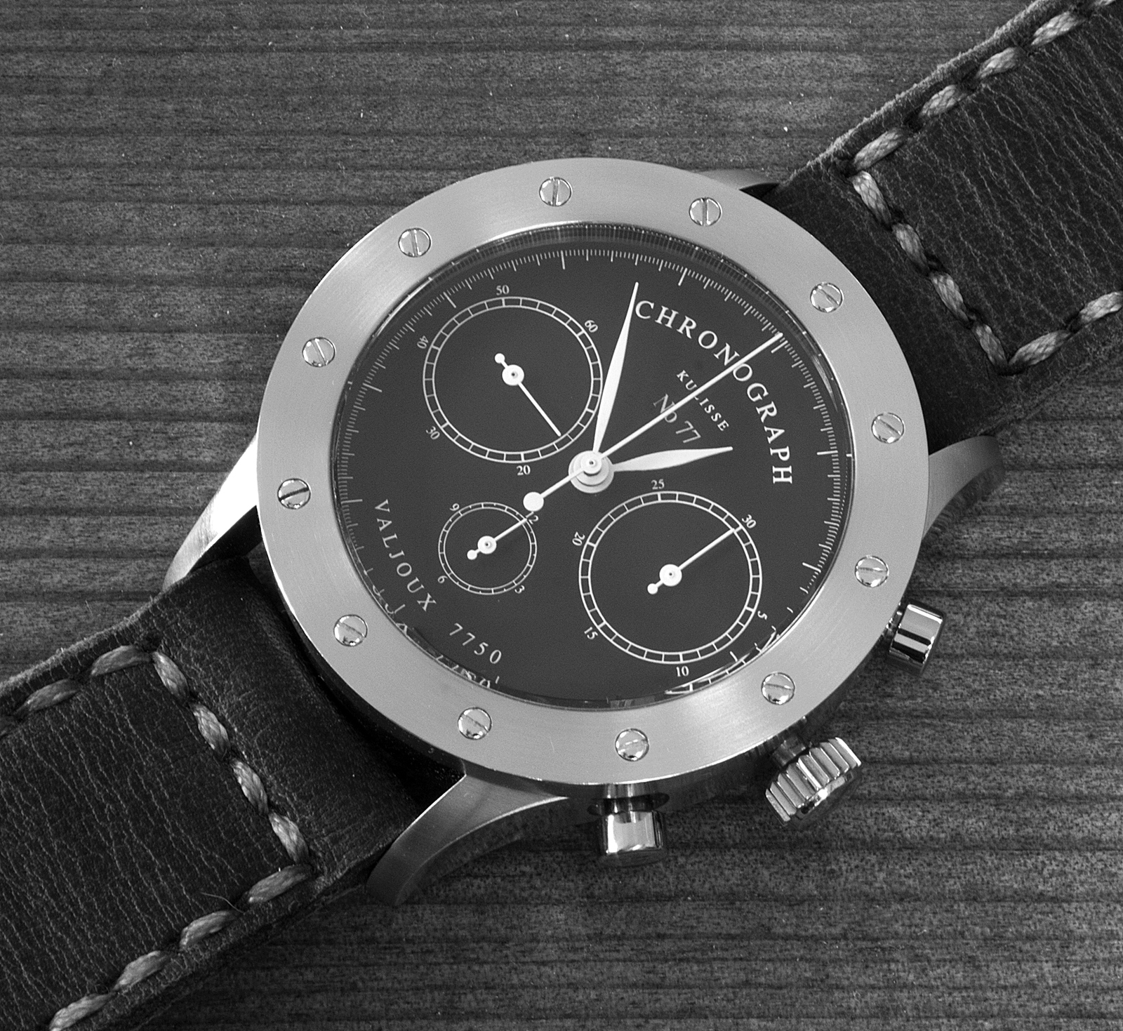 detail schauer sp watches search