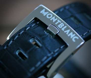montblanc-timewalker-chronovoyager-2