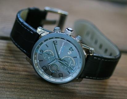 montblanc-timewalker-utc-blau-3