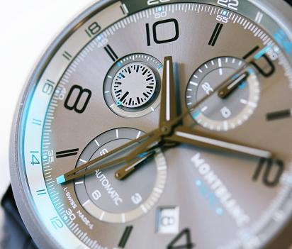 montblanc-timewalker-utc-blau-5
