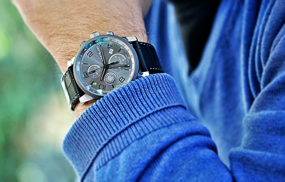 montblanc-timewalker-utc-blau-6