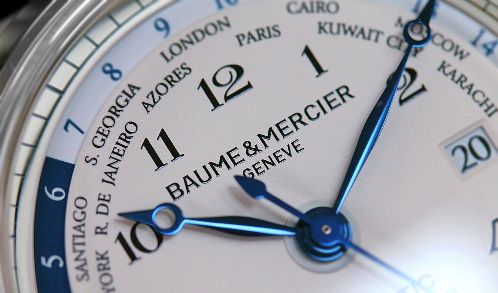 baume-mercier-worldtimer3