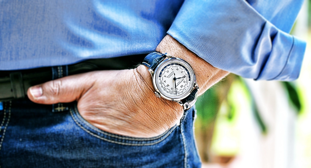 baume-mercier-worldtimer5