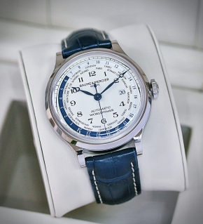 baume-mercier-worldtimer7