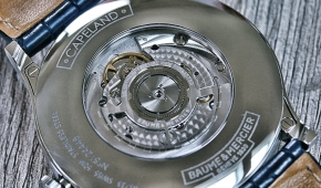 baume-mercier-worldtimer8