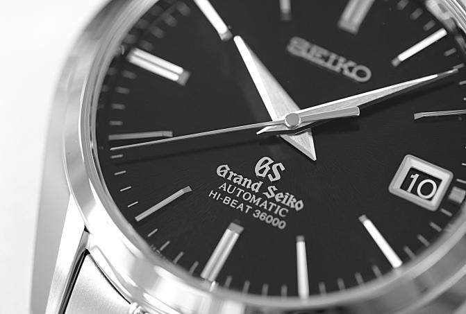 grand-seiko-sbgh005-3
