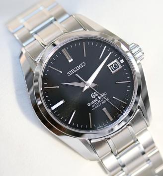 grand-seiko-sbgh005-6