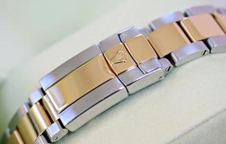 Rolex Daytona 116523 6