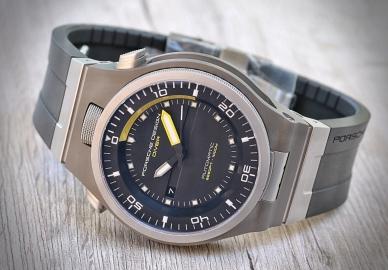 Porsche Design Diver P6780 2