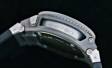 Porsche Design Diver P6780 7