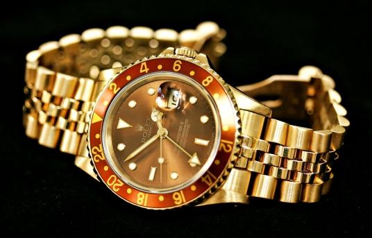 Rolex 16718 1