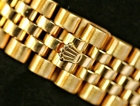 Rolex 16718 3