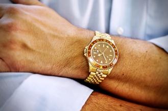 Rolex 16718 7