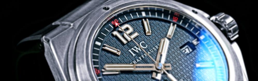 IWC 3236 2