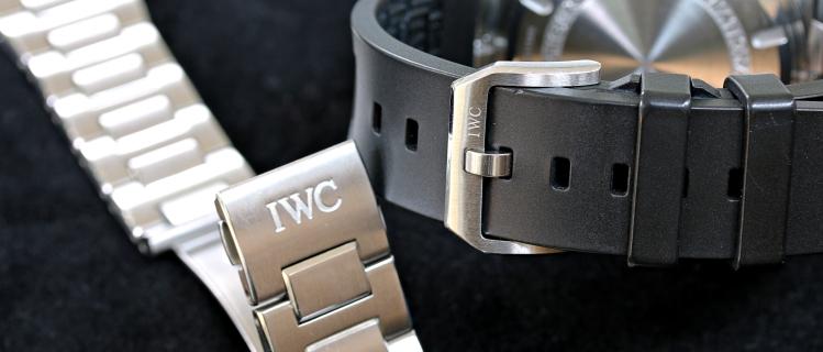 IWC 3236 3