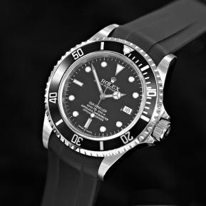 Rolex 16600 2
