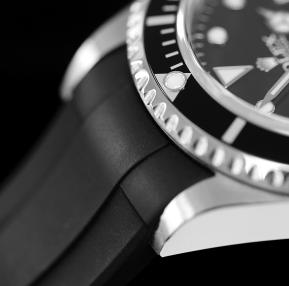 Rolex 16600 3