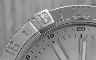 Breitling Avenger GMT 6