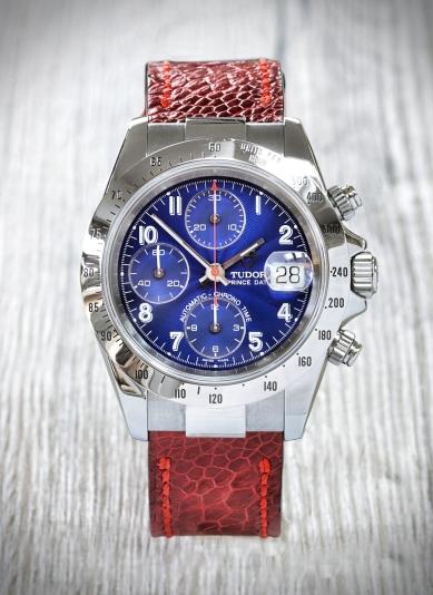 Tudor 79280 blau 7