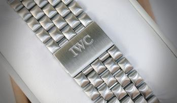 IWC Doppelchrono IW3713 6
