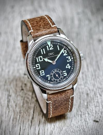 IWC Flieger 3254 1