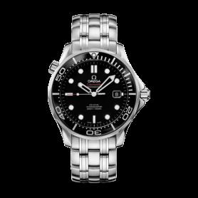 Omega Seamaster SMP Coax 300 8