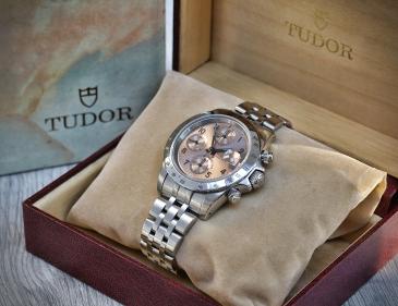 Tudor Prince Date 79280 kupfer 9
