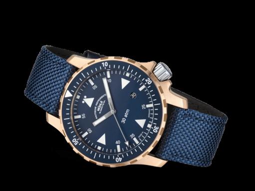 csm_Yacht-Timer-BRONZE-liegend_f17861c6a5