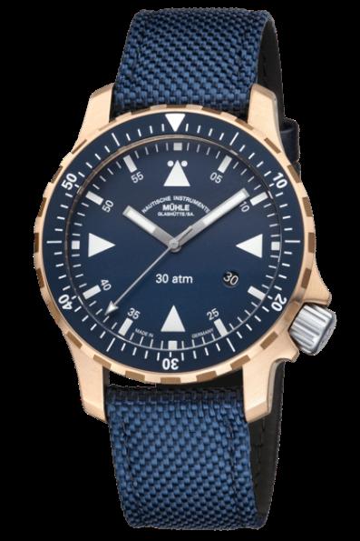 csm_Yacht-Timer-BRONZE_41535b832c