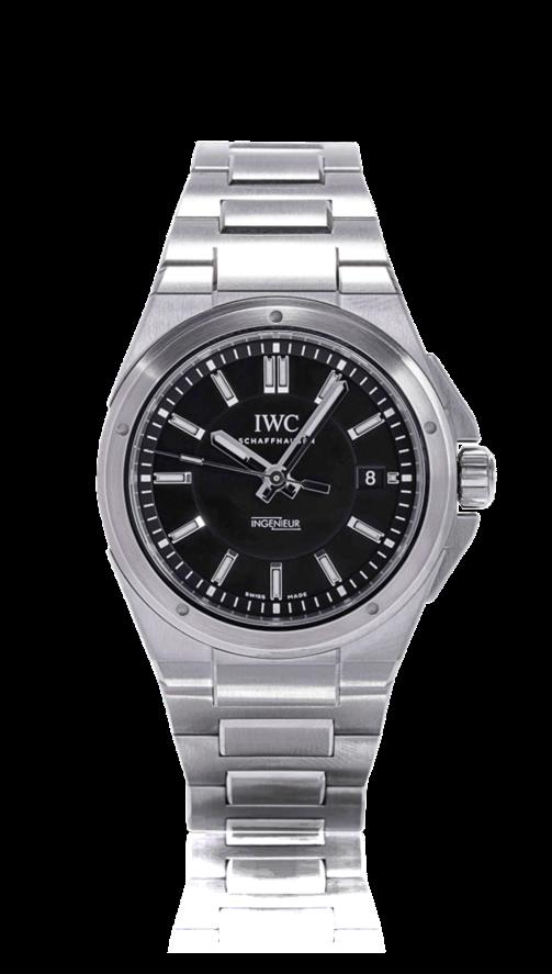 IWC Ingenieur IW323902 9