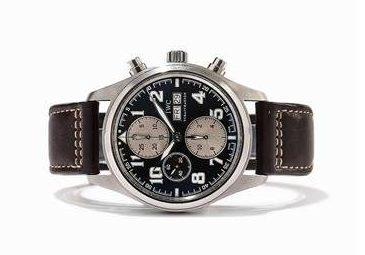 IWC Flieger IW313709 09