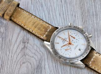 omega speedmaster '57 6