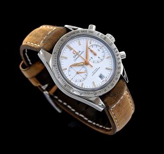 omega speedmaster '57 9