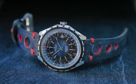 Breitling Chronomat Quartz 2