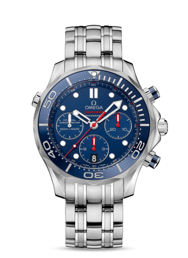 omega-seamaster-diver-300m-co-axial-chronograph-44-mm-21230445003001-l