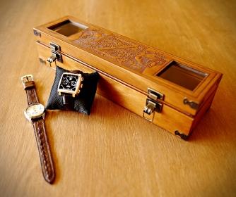 4er Box Initialen 5