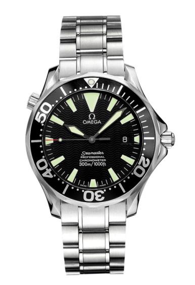 omega-seamaster-300-m-chronometer-22545000-l