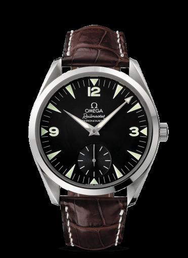 omega-seamaster-railmaster-xxl-chronometer-28065237-l