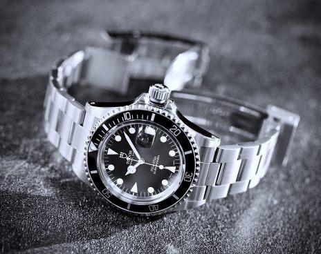 Tudor Submariner 79090 2020 3