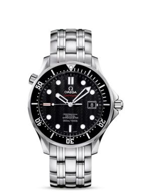 omega-seamaster-diver-300m-co-axial-41-mm-21230412001002-list