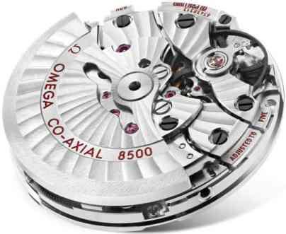watch-calibre-8500_1