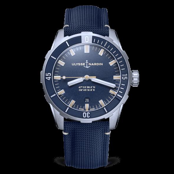 watches_950x950_8163-175_93_hynrvpzqg5un257x