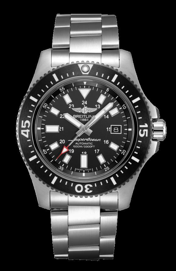 y17393101b1a1-superocean-44-special-soldier