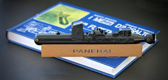 Panerai PAM 785 9