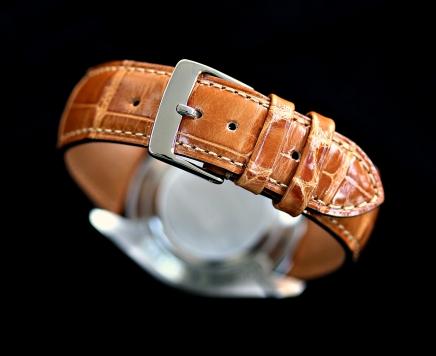 Rolex Milgauss BD GB 3