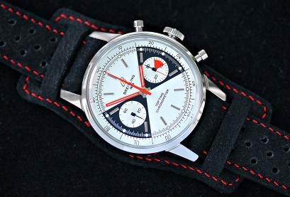 Breitling Top Time limited 4