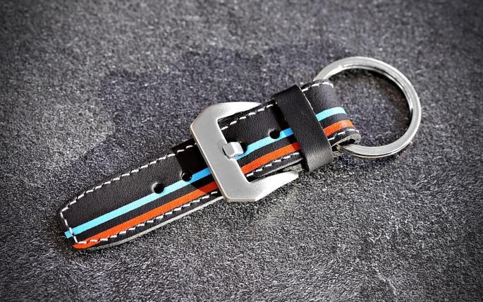Schlüssel GULF