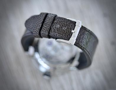Ulysse Nardin Marine Chronometer 2