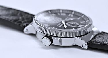 Ulysse Nardin Marine Chronometer 8